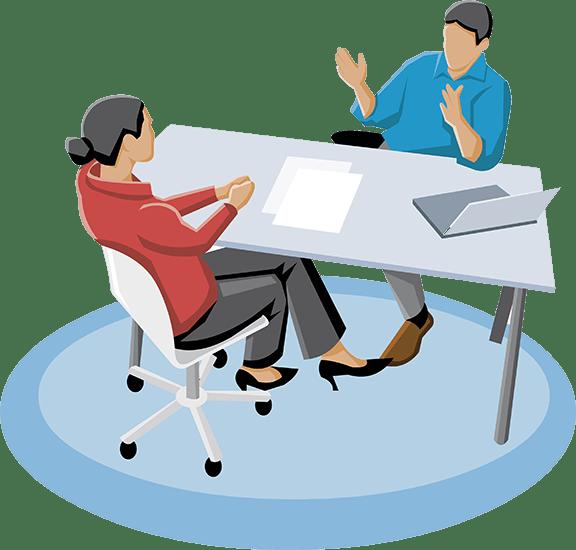 SEO-консультация