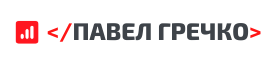 logo3 - Как создать свой сайт в Битрикс24